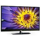 "Haier LE32D2320 32"" 720p HD LED LCD Television"