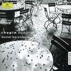 Frederic Chopin - Chopin: Nocturnes (2003)