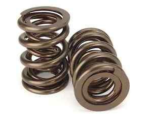 Chrysler-Hemi-265-Performance-Dual-valve-springs