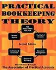 Practical Bookkeeping Theory by Moses Carson Bakaluba (Paperback, 2012)