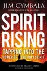 Spirit Rising: Tapping into the Power of the Holy Spirit by Jim Cymbala, Jennifer Schuchmann (Hardback, 2012)