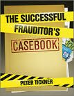 The Successful Frauditor's Casebook by John Wiley and Sons Ltd (Paperback, 2012)