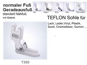 Antihaftfus-with-Teflon-Sole-for-leather-work-Paint