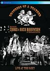 Brothers Of A Feather - Live At The Roxy (DVD, 2012)