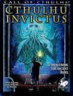 Cthulhu Invictus by Andi Newton, Chad Bowser (Paperback, 2009)