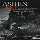 Ashen Sky: The Letters of Pliny the Younger on the Eruption of Vesuvius by Getty Trust Publications (Hardback, 2007)