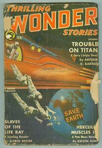 Thrilling-Wonder-Stories-February-1941-G-Bergey-cover