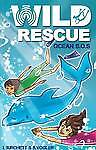 New-Ocean-SOS-by-Jan-Burchett-Paperback-2012