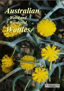 Wattles-native-weird-amp-unusual-Paperback-english-2012