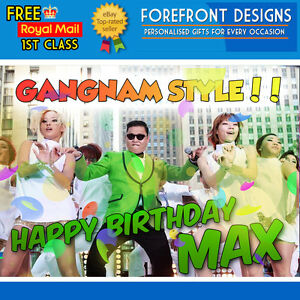 Personalised-Psy-Gangnam-Style-Birthday-Greeting-Card-A5