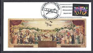 FIRST-OFFICIAL-AIR-MAIL-FLIGHT-CENTENNIAL-McLEANSBORO-IL-9-26-12