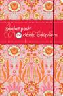 Pocket Posh 100 Classic Love Poems by Jennifer Fox (Paperback, 2012)