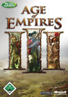 Age Of Empires III (PC, 2005)