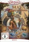 Maya - Fight For Jewels (PC, 2011, DVD-Box)