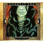 Darkest Era - Last Caress of Light (2011)