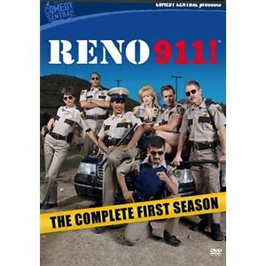 Reno-911-The-Complete-First-Season-DVD