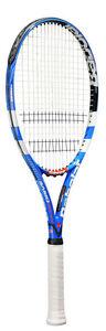 BABOLAT-PURE-DRIVE-GT-tennis-racquet-racket-Authorized-Dealer-4-1-2