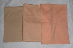 25-cm-Trikotstoff-fuer-Schmusepuppen-Puppen-Stoffpuppen-aus-5-Farben-waehlen