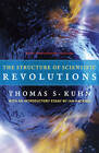 The Structure of Scientific Revolutions by Thomas S. Kuhn (Paperback, 2012)