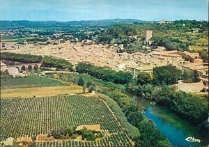 30-cpsm-SOMMIERES