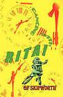 Dancing with Rita by G F Skipworth (Paperback / softback, 2011)