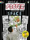 Space by Arkady Roytman (Paperback, 2012)