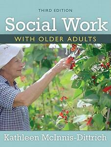 Social-Work-With-Older-Adults-3rd-Edition