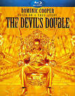 The Devils Double (Blu-ray Disc, 2011)
