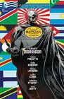 Batman Incorporated TP by Grant Morrison (Paperback, 2013)