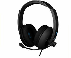 DRIVERS TURTLE BEACH Z11