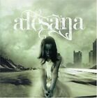 Alesana - On Frail Wings of Vanity and Wax (2007)