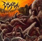 Disgorge - Parallels of Infinite Torture (2010)