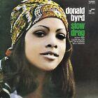 Donald Byrd - Slow Drag (2002)