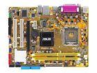 ASUS P5GC-MX, LGA775 Socket, Intel (P5GC-MX GREEN) Motherboard