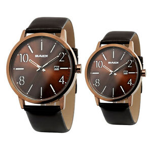 73010-Japan-movt-Lover-Valentine-watches-Fashion-2012-Top-sell-New-Wristwatch
