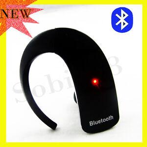 New-Bluetooth-Headset-Headphone-For-Samsung-Galaxy-S3-I9300-Apple-Iphone-4G-4GS