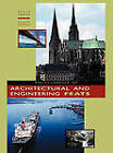 Encyclopedia of Architectural and Engineering Feats by Christine Garnaut, Donald Langmead (Hardback, 2001)