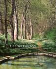 Beatrix Farrand: Private Gardens, Public Landscapes by Judith B. Tankard (Hardback, 2009)