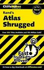Rand's  Atlas Shrugged by Andrew Bernstein (Paperback, 2000)