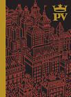 Palookaville: No. 20 by Seth (Hardback, 2010)