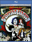 Great British Movies - Horror (DVD, 2012, 3-Disc Set)