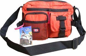 Travel-Sports-Messenger-Shoulder-Day-Sports-Hand-Travel-Shoulder-Bag-Pack-New