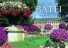 Images of Bath by J Salmon Ltd (Hardback, 2011)