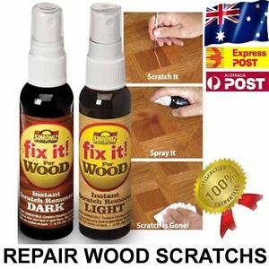 New-Fix-It-Wood-Timber-Scratch-Paint-Repair-for-Furniture-Flooring-Antiques