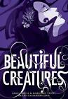 Beautiful Creatures: The Manga (A Graphic Novel) by Cassandra Jean, Kami Garcia, Margaret Stohl (Paperback, 2013)