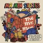 Mr Men Stories: Volume 2: (Vintage Beeb) by Roger Hargreaves (CD-Audio, 2013)