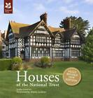 Houses of the National Trust [New Edition] by Lydia Greeves (Hardback, 2013)