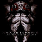 A Vision Of The Final Earth von Nexus Inferis (2012)