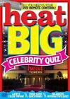 Heat Big Celebrity Quiz (DVDi, 2006)