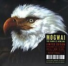 Mogwai - Hawk Is Howling (+DVD) The (2008)